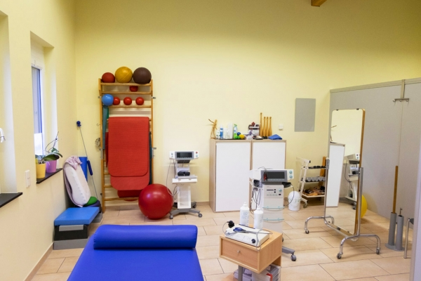 physiotherapie-messerig2F28447CD-4A63-566F-7DE5-72ABA2FB2548.jpg